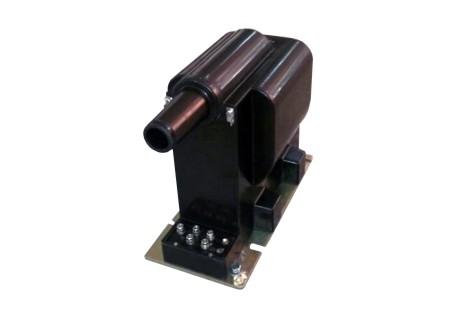 JDZX18-10R 电压互感器
