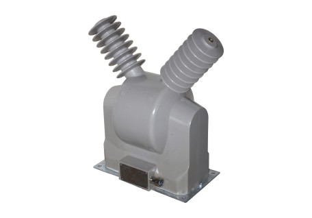 JDZW2-36 户外36KV电压互感器