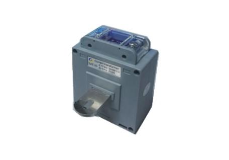 SAT-0.72 低压电流互感器