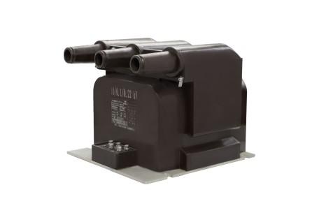 JDZV18-10R 电压互感器