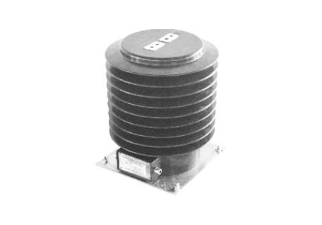 LZZW-36 户外电流互感器