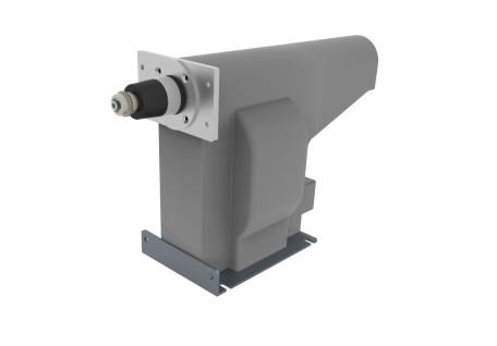 JDZX16-36RPC电压互感器