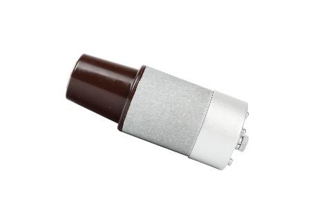 CY-EVTDC1低功率变压器(后插头)