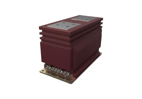 LZZBJ9-12C6Q4 电流互感器