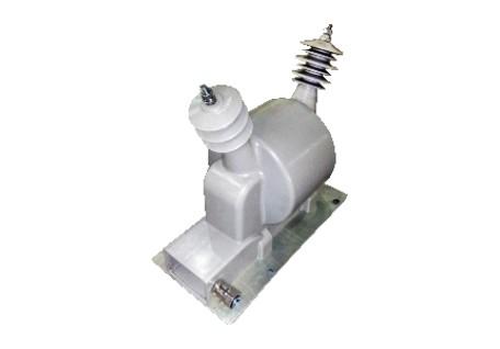 JDZW16-12 户外电压互感器