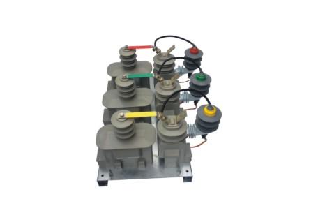 JLSZXW5-17.5F  户外组合电流电压互感器