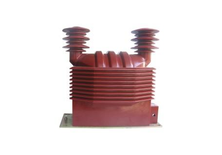 JDZ-36 电压互感器