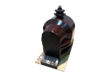 JDZX9-12G 电压互感器