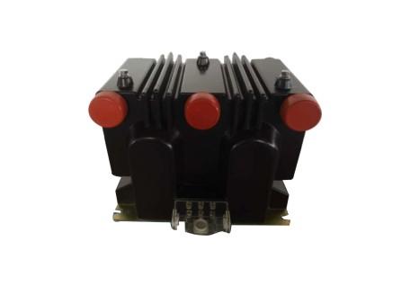 JSZV8-12R 电压互感器