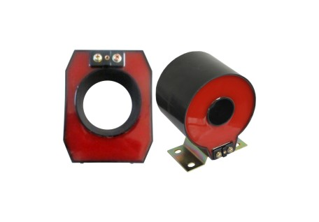 LMZC-10 相序穿心式电流互感器