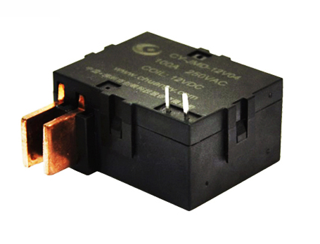 CY-JMD100A-12V04