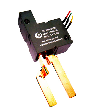 CY-JMD100A-12V09