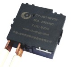 CY-JMD60A-12V08