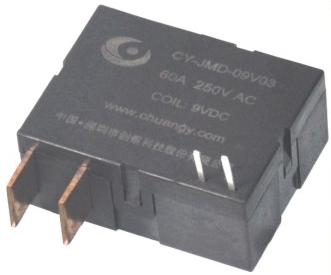 CY-JMD60A-12V03
