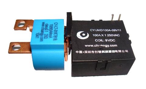 CY-JMD100A-12V11