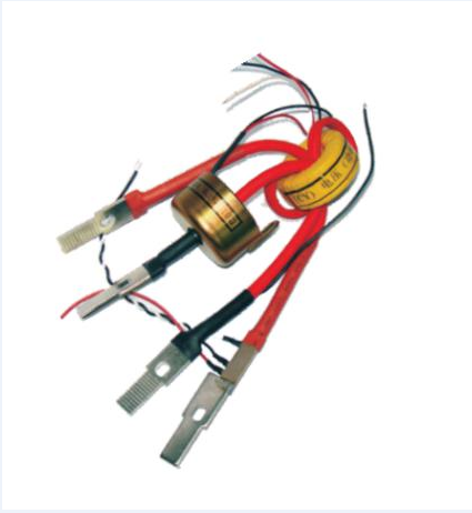 微型电流互感器  分体式CT组件
