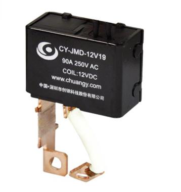 CY-JMD90A-12V19